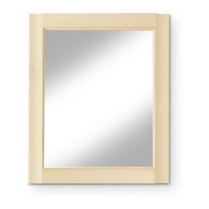 3113790-00001 Wandspiegel