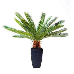 3327487-00000 Deko Pflanze