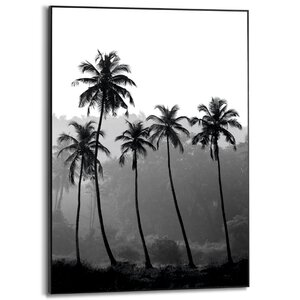 3322835-00000 High Palms 50x70 cm