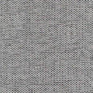 Micro Check- alle Farben ansehen