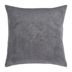 84 Pad Casual grey M024876-00000