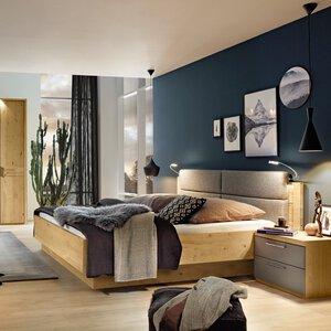 3559858-00001 Comfort-Doppelbett