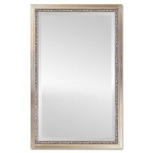 3215040-00000 Rahmenspiegel