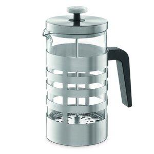 3091553-00000 Kaffee-Teebereiter Segos