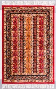 46- Ghashghayi AP 3 M024135-00000