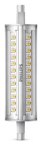 3080839-00000 R7S/14 Watt LED
