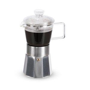 3285170-00000 Espressokocher