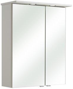 2918195-00001 Spiegelschrank