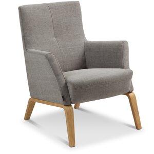 3200900-00001 Sessel