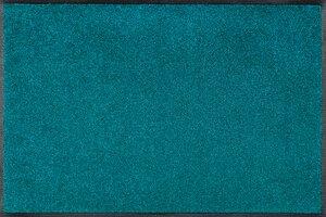 46 - Kleentex Uni AP 13 M014641-00000