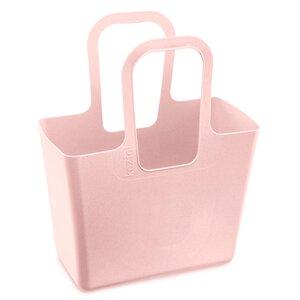 3343575-00000 Tasche XL organic pink
