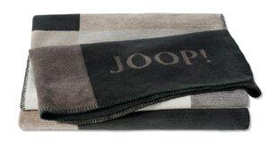 3558442-00001 Decke JOOP! Mosaic
