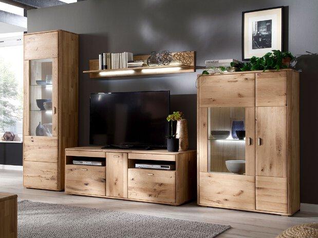 Wohnzimmer Ravello Meran MCA furniture