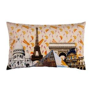 3553283-00000 035060 K-Hülle Hotspot Paris