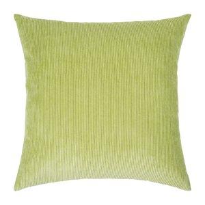 84 Pad Casual grün M027067-00000