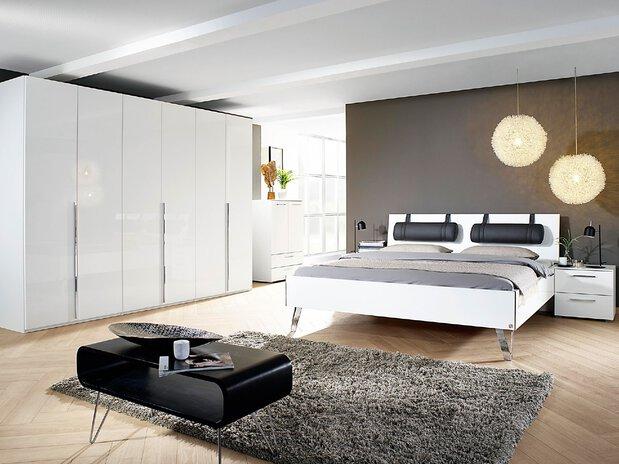 Schlafzimmer Montclar-Extra