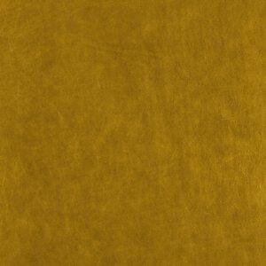 Z83 Gewachstes Anilin - alle Farben ansehen