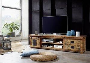 3566342-00001 TV-Board II