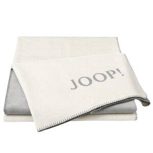 3182457-00003 Decke JOOP! Melange-Double