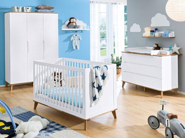 Babyzimmer Vivo