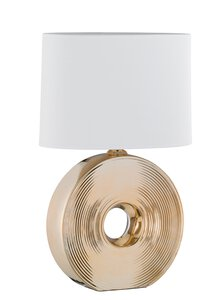 42 - Eye (gold) M015227-00000
