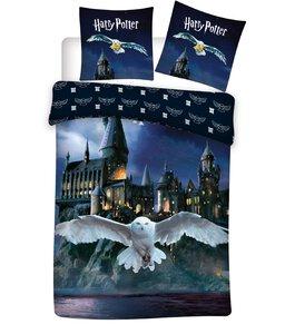 3553740-00000 K-Bettw. Harry Potter Hedwig