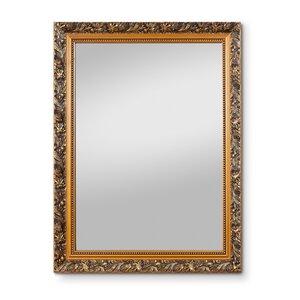 3215295-00000 Rahmenspiegel