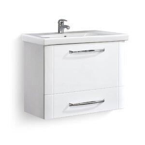 2919522-00001 *Waschtischunterschrank