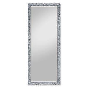 3215271-00000 Rahmenspiegel