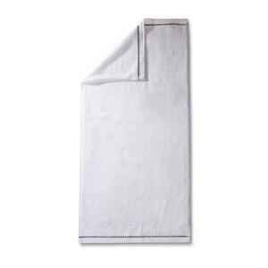 3475922-00001 Handtuch Box Solid ESPRIT
