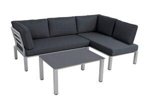 3465684-00000 Lounge-Set