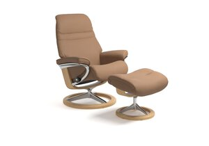Stressless - Sunrise Signature M020042-00000