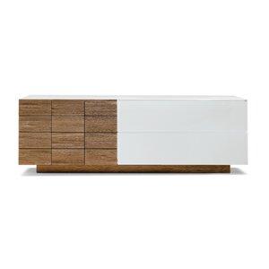 Voglauer - V-Montana NS22 M014381-00000