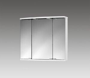 3222212-00000 Spiegelschrank Doro LED