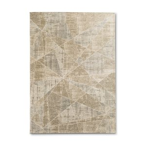 46- Triangolo AP 1 M027196-00000