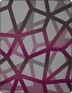 3448824-00000 150200 Wohndecke Purple Dream
