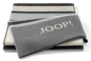 3484551-00000 Decke JOOP! Beam mint/silber