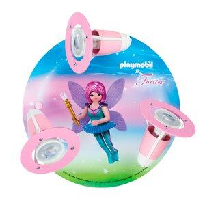 "3298939-00000 Deckenleuchte ""Playmobil Fairi"