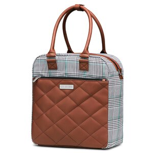 86 ABC Design Wickeltasche Explore M028955-00000
