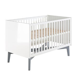 3603558-00001 Kinderbett LF 70x140 cm