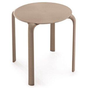 40 70 40-Drop Table M001409-00000