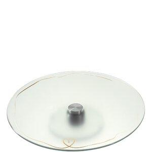 3462875-00000 Tortenplatte 35 cm Herz