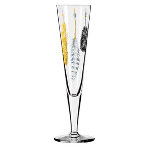 "3605465-00000 Champagner ""Goldnacht"" #3"