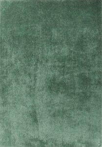46- Soft Shaggy AP 19 M027963-00000