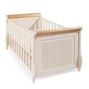 2559839-00001 Kinderbett LF 70x140 cm