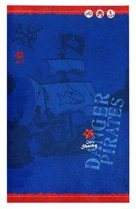 46 - Captn Sharky AP2 M016220-00000