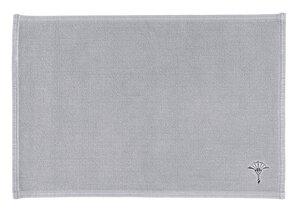69 JOOP Single silber M028471-00000
