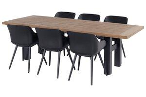 3333664-00000 Tisch