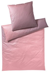 81 Joop Diamond blush M022276-00000