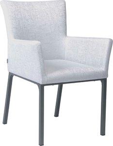 3320523-00005 Sessel
